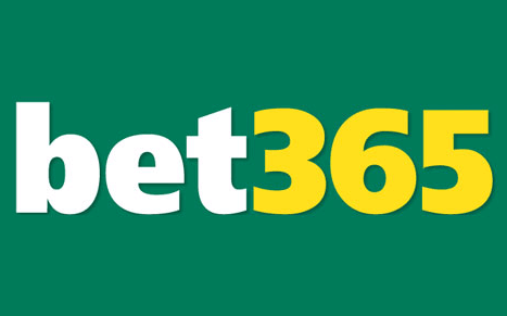 Обзор и зеркалa для сайта bet365
