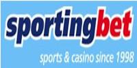sportingbet лого